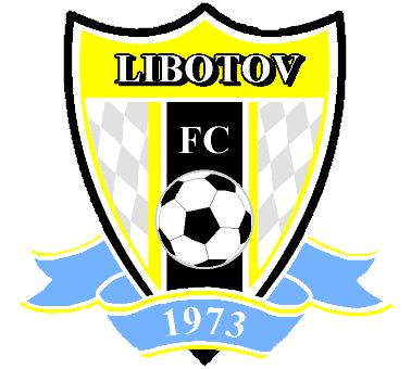 http://jiskralampertice.websnadno.cz/logolibotov.png